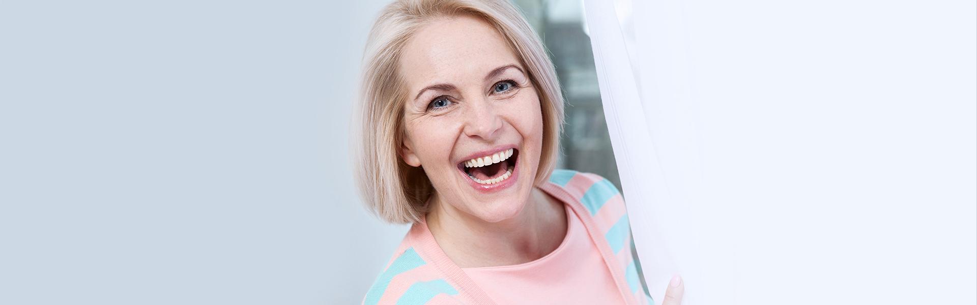 How to Fix Dentures