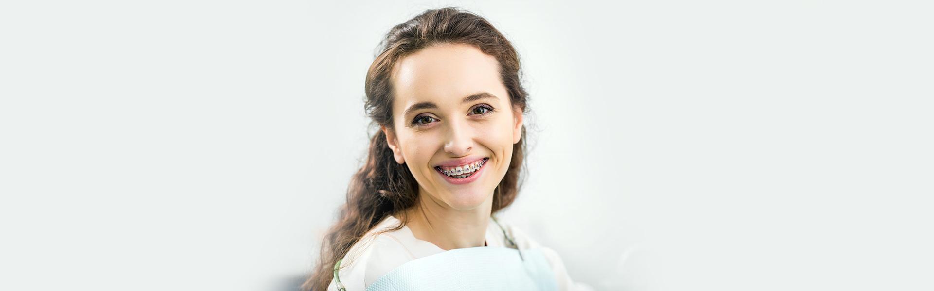 What Is Invisalign Orthodontics?